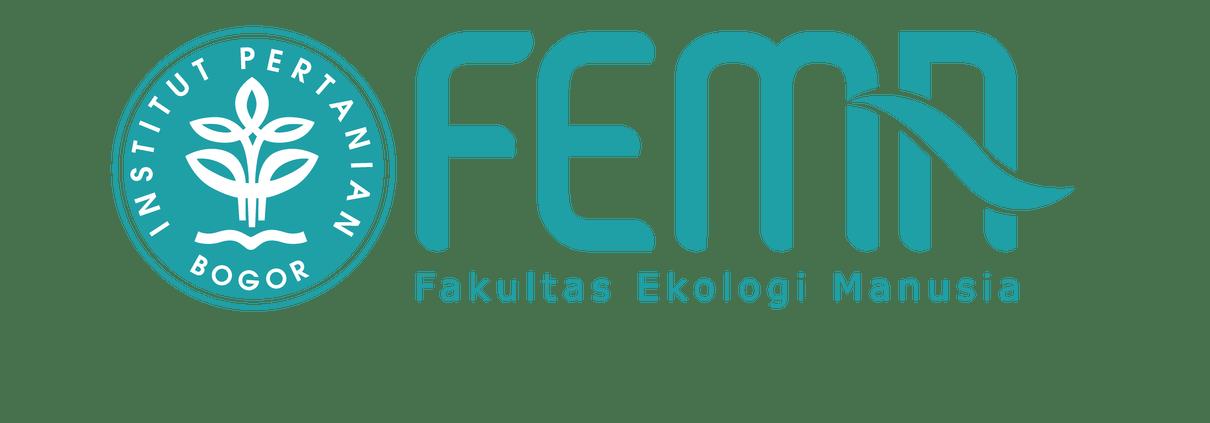 Fakultas Ekologi Manusia - IPB