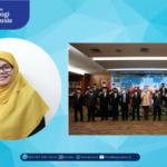 KONTRIBUSI FEMA UNTUK NEGERI : Kawal Ekonomi Indonesia bersama Badan Perlindungan Konsumen Nasional