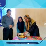 Opening Bina Desa Ngariung Carita Jilid 2